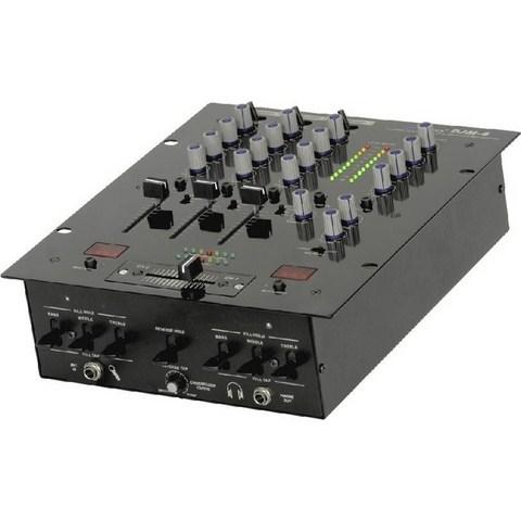 Table de mixage djm 4 alto - Table de mixage en ligne gratuit ...