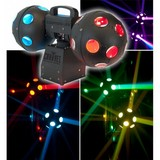 location cosmos led chauvet