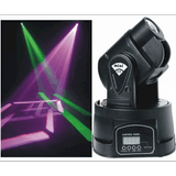 location mini moving head led